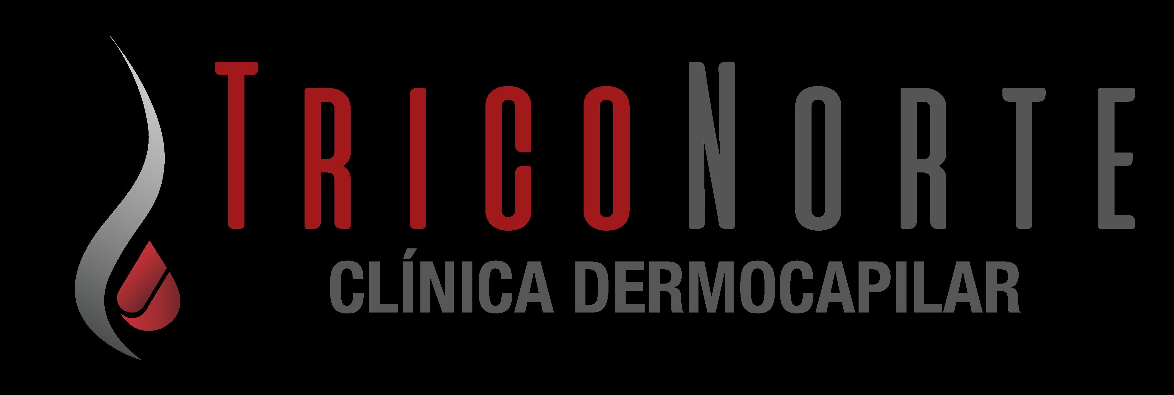 TricoNorte